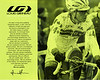 "Louis Garneau 2008/2009 Product Catalog - Inside Cover  Photographs was take at the Crank Brothers US Gran Prix Cylcocross Race November 2007  <a href=""http://mlkimages.smugmug.com/gallery/3844892_Sqk3N#223042104"">LINK</a>  to original photo in Gallery."