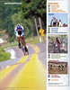"VeloNews 2009 Racers Guide. Photo taken at the 8/12/2007 Tour de Christiana Time Trial..  <a href=""http://mlkimages.smugmug.com/gallery/3283060_tzZoM#183903156_rGdkX"">LINK</a>  to original photo in Gallery."