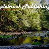 Ripplebrook Publishing Logo