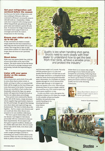 BASC Sept/Oct 2013 part 2