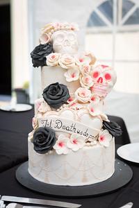 Gav&Suz Wedding-101020-6281