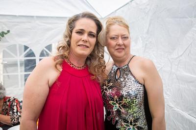 Gav&Suz Wedding-101020-6312