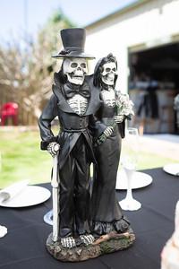 Gav&Suz Wedding-101020-6282