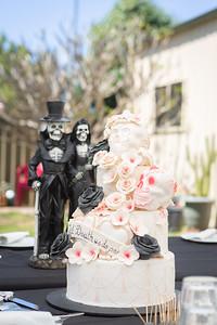 Gav&Suz Wedding-101020-6315