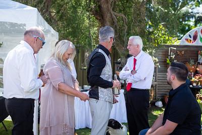 Gav&Suz Wedding-101020-6316
