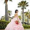 Quinceanera Photographer