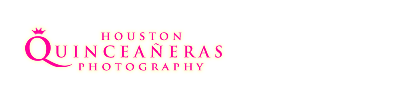 Houston Quinceanera Photographer