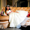 "Click here to visit --> <a href=""http://www.houston-quinceanera-photographer.com/"">http://www.houston-quinceanera-photographer.com/</a>"