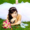 """Click here to visit --> <a href=""""http://www.houston-quinceanera-photographer.com/"""">http://www.houston-quinceanera-photographer.com/</a>"""