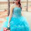 Quinceaneras Photographer
