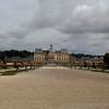 Vaux le Vicomte, f/8, 1/800, iso 200, 50 mm