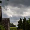 Saint-Sauveur, f/5,6, 1/2000, iso 200, 100 mm