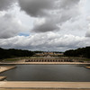 Vaux le Vicomte, f/8, 1/800, iso 200, 22 mm