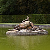 Vaux le Vicomte, f/8, 1/200, iso 200, 70 mm