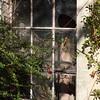 Saint-Sauveur, f/5,6, 1/250, iso 200, 100 mm