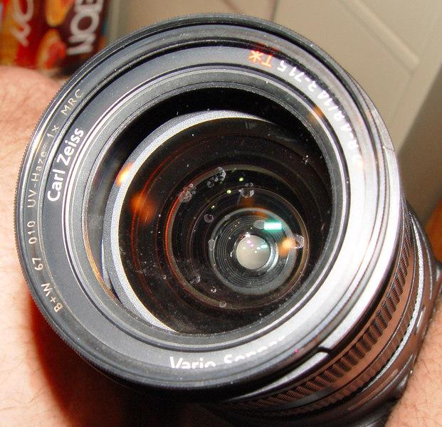 2006-05-31_001354