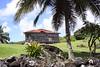 <font size=4> <font color=blue>My Retirement Home. <font size=1>  Maui</font size></font size></font color>