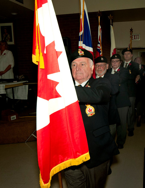 004colour party jack OCT_7611