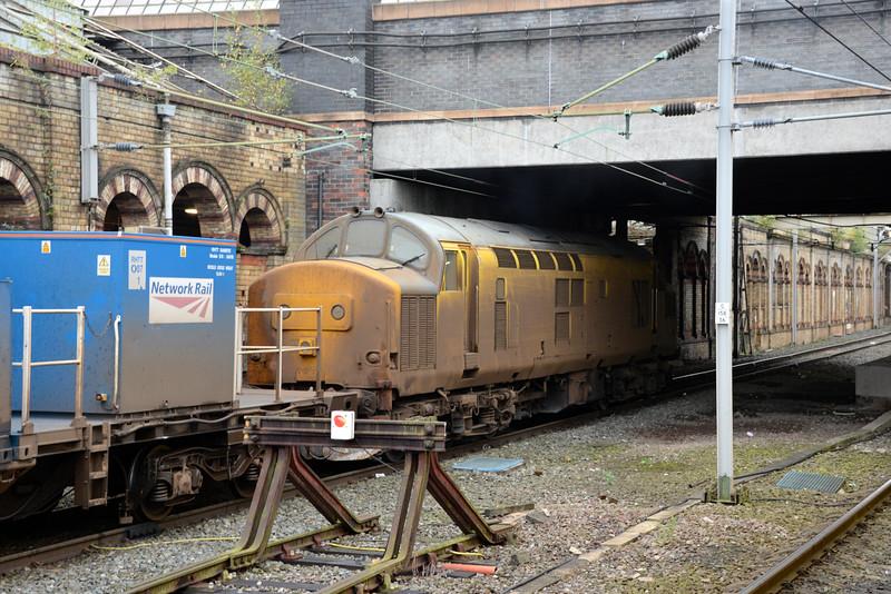 97302, Crewe. 15/10/14.