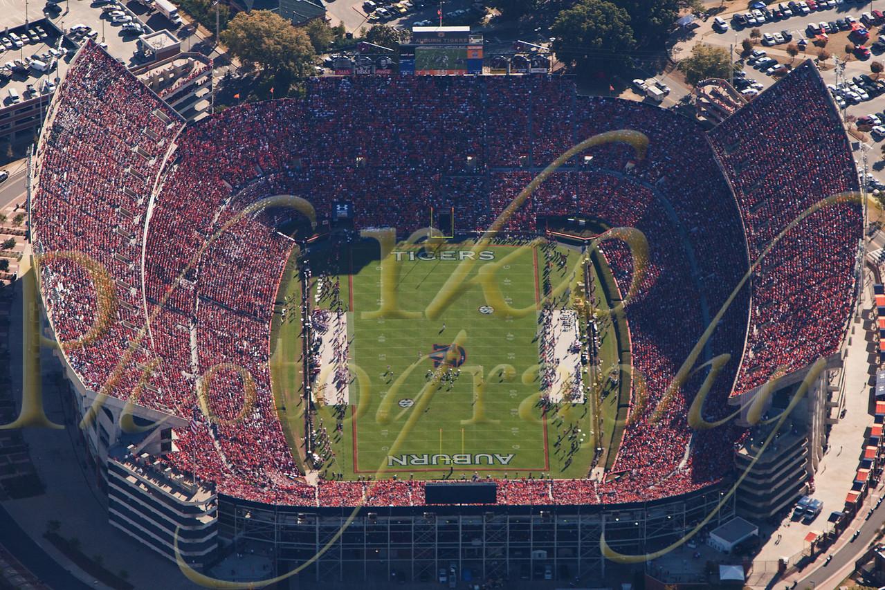AU-stadium-e