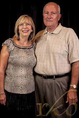 Hooie, Debbie Ann Hodge & James_MG_6718