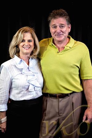 Randy, Gary & Phyllis Mitchell_MG_6729