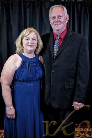 Hays, Debbie Susan Hanson & Donnie_MG_6716
