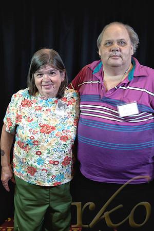 McCrary, Diane & Bill Gann_MG_6772