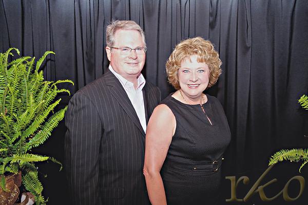 Dodd, Judy & Devin Stephenson_IMG_0014