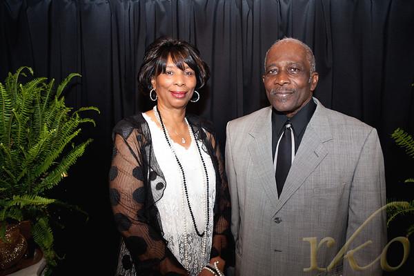 Davis, Coach & Linda Herman_IMG_0006
