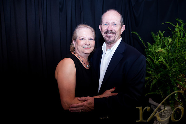 Gutherie, Sybil & Donald Payne_IMG_0103