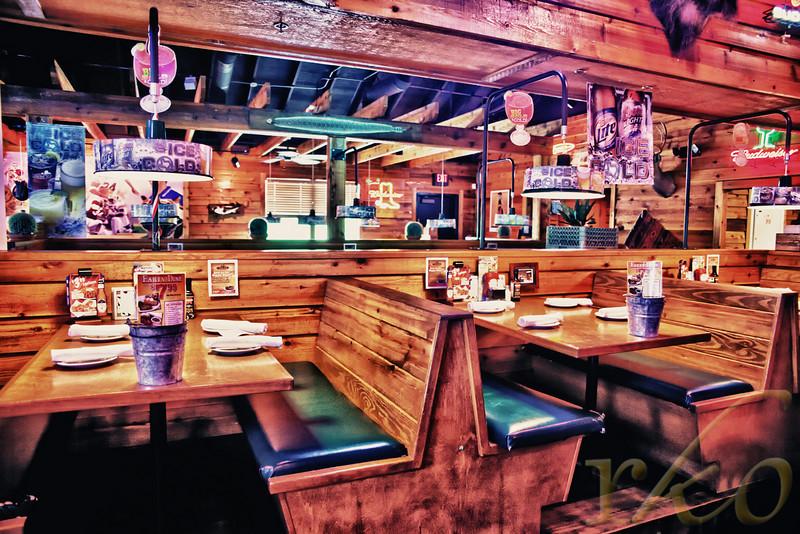Texas Roadhouse Pelham7637