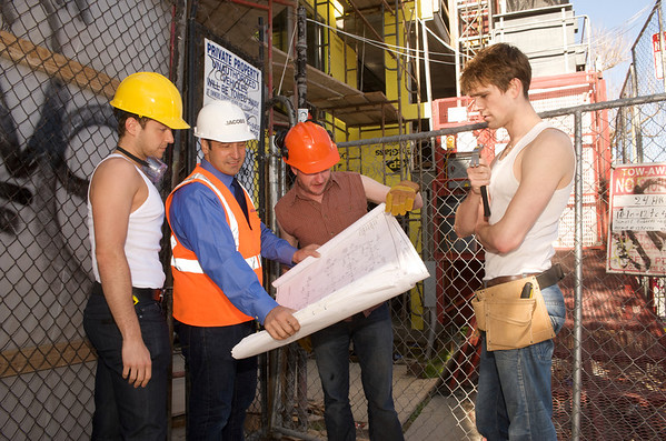 RTP Construction Proofs JPG 3-27-13