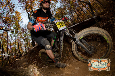 2016 Cranksgiving Enduro_15