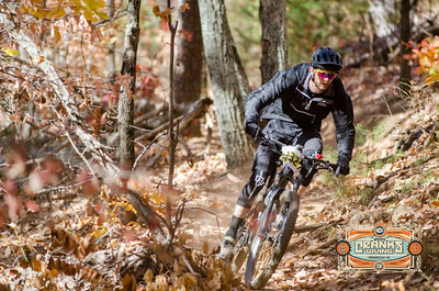 2016 Cranksgiving Enduro_100