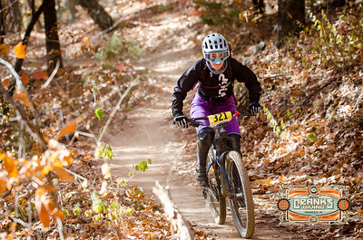 2016 Cranksgiving Enduro_110