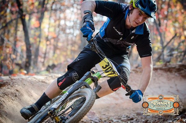 2016 Cranksgiving Enduro_168