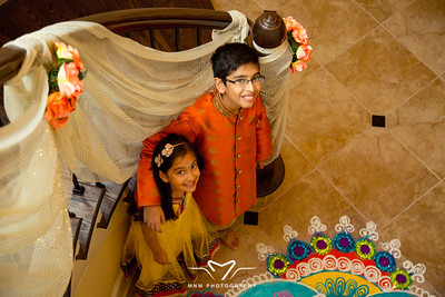 Rachana-House-MnMphotography net-0041