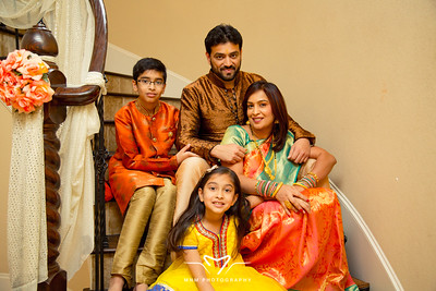 Rachana-House-MnMphotography net-0036