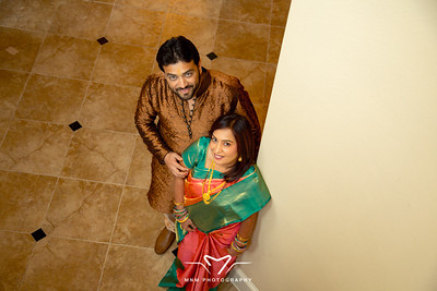 Rachana-House-MnMphotography net-0040