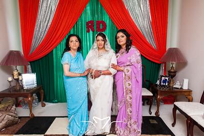 RahilDanish-Wedding-Photography-www MnMfoto comMnMfoto-Krishna-Sajan-255
