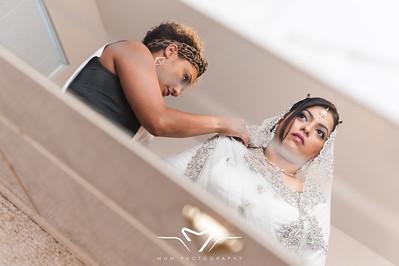 RahilDanish-Wedding-Photography-www MnMfoto comMnMfoto-Krishna-Sajan-242