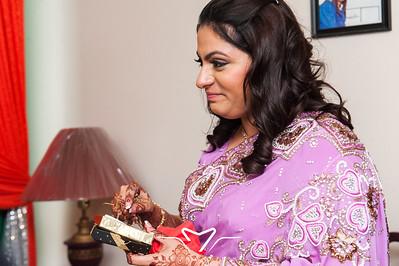 RahilDanish-Wedding-Photography-www MnMfoto comMnMfoto-Krishna-Sajan-268