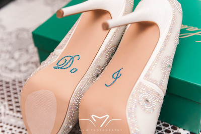 RahilDanish-Wedding-Photography-www MnMfoto comMnMfoto-Krishna-Sajan-246