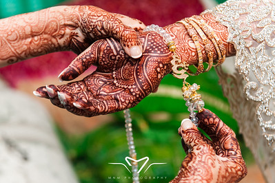 RahilDanish-Wedding-Photography-www MnMfoto comMnMfoto-Krishna-Sajan-245