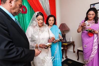 RahilDanish-Wedding-Photography-www MnMfoto comMnMfoto-Krishna-Sajan-270