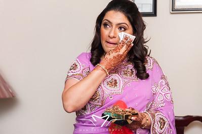 RahilDanish-Wedding-Photography-www MnMfoto comMnMfoto-Krishna-Sajan-269