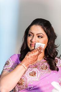 RahilDanish-Wedding-Photography-www MnMfoto comMnMfoto-Krishna-Sajan-264