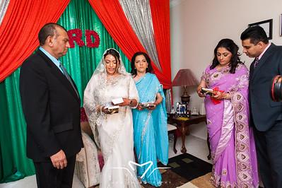 RahilDanish-Wedding-Photography-www MnMfoto comMnMfoto-Krishna-Sajan-271