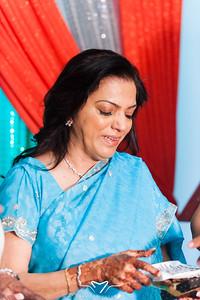 RahilDanish-Wedding-Photography-www MnMfoto comMnMfoto-Krishna-Sajan-265